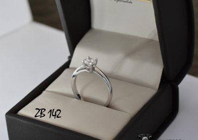 Anillo ZB142