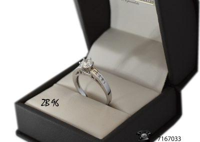 anillo ZB96